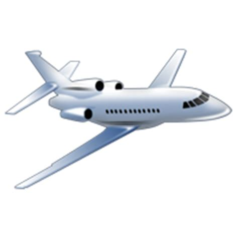 Appliance Colors aeroplane picture transportation learning for kids
