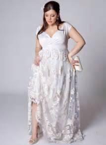 40 modelos de vestidos de noiva para gordinhas moda plus