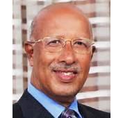 Mr Mathunny Mathews  Prominent Indians In Kuwait