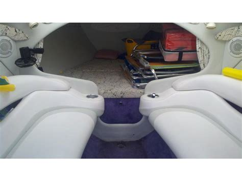 baja boats for sale in maine 1997 baja 29 sst outlaw powerboat for sale in maine