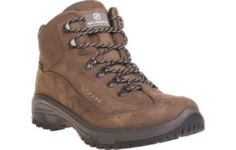 go outdoors mens boots scarpa cyrus mid gtx s walking boots go outdoors