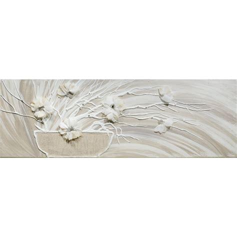 vasi bianchi vaso fiori bianchi