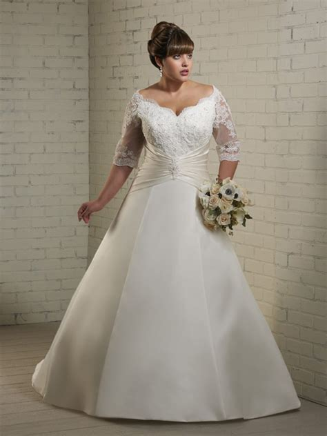 Wedding Dress For Big Arms by Wedding Dress For Big Arms Queenofimageinfo Wedding
