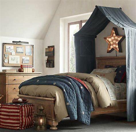 Boy Schlafzimmer by 15 Pins Zu Betthimmel Die Gesehen Haben Muss