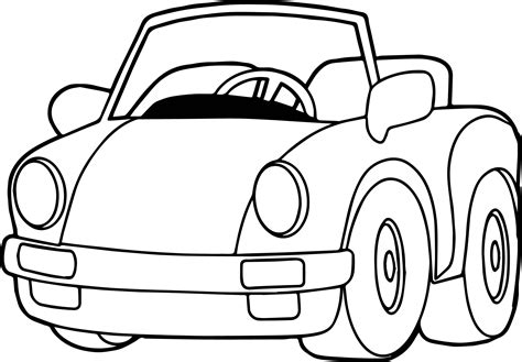 car coloring speed car coloring page wecoloringpage