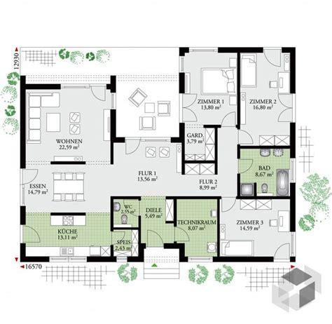 Grundriss Quadratisches Haus by Dieses Und Viele H 228 User Mehr Gibt Es Auf Fertighaus De