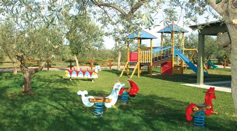villaggio i giardini di cala ginepro i giardini di cala ginepro hotel resort cala ginepro