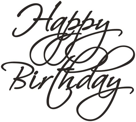 write happy birthday in design happy new graffiti new calendar template site