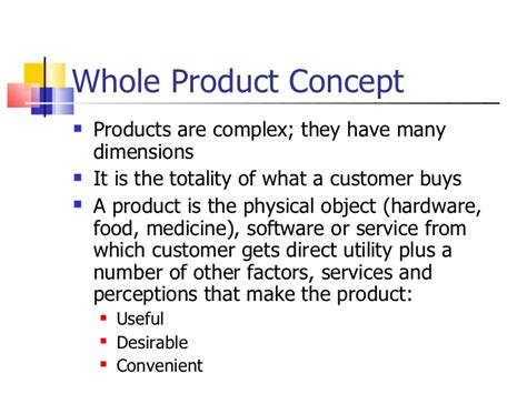 product definition of product by the free dictionary 11 4 product definition