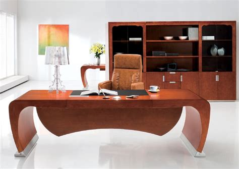 Affordable Modern Desk Best Home Office Desk Modern Design Decoration Of Best Affordable Modern Office Furniture