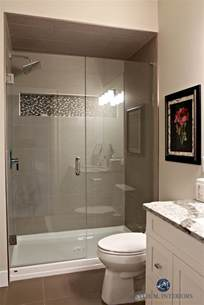 small bathroom designs with walk in shower small bathroom with walk in shower glass doors