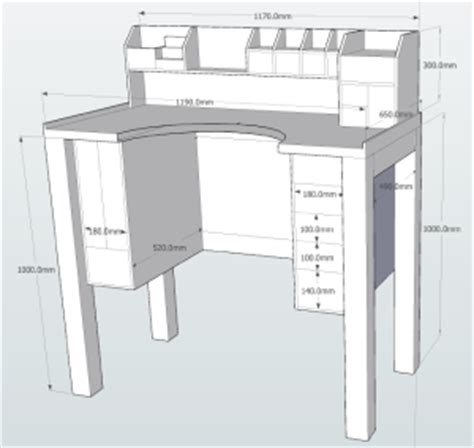 building a jewelers bench how to build your own jewelry bench handmade jewelry tips