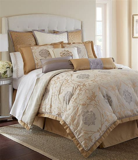 Dillards Bedding Sets Reba Dorset Comforter Set Reba Dillards Reba Products Comforter And Comforter