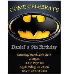 17 best images about wholly 3rd birthday batman on chocolate dipped pretzels