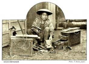 Enami org welcome all who like old photos of japan you are one