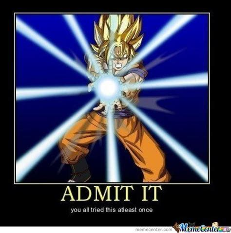 Dragon Ball Z Meme - 17 best images about dragon ball z on pinterest keep