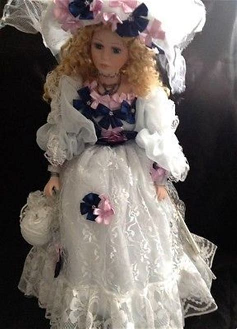 duck house dolls lace ebay and victorian on pinterest