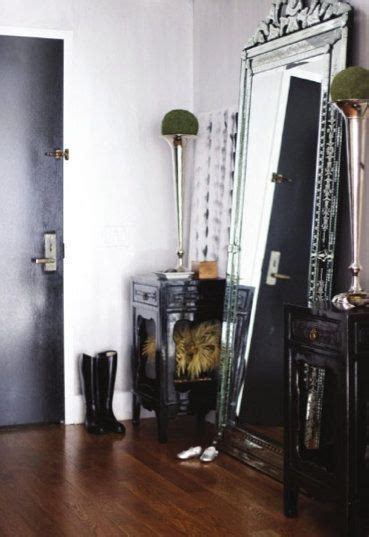 goodbye house  home homemaking interior design