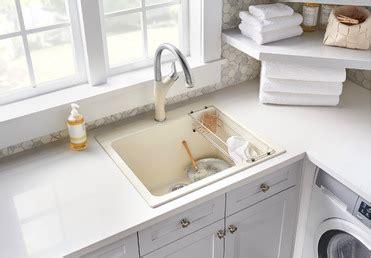 blanco liven laundry sink blanco liven laundry blanco