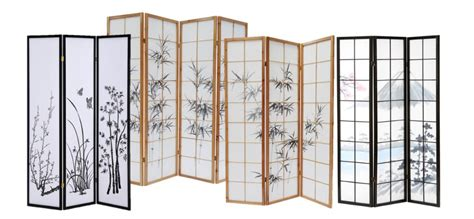 decoracion oriental online biombos japoneses decoraci 243 n oriental decoraci 243 n blog