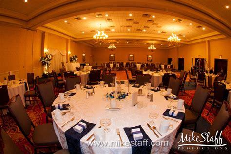 Wedding Venues Arbor by Kensington Court Arbor Arbor Mi Michigan