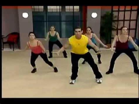 zumba tutorial step by step full download zumba dance workout zumba latin dance