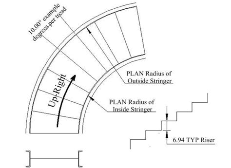 stair design calculator free stair stringer design calculator joy studio design