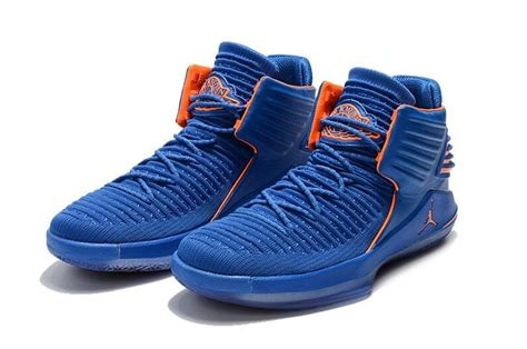 why are basketball shoes high tops the air xxxii details information cheap jordans 2018