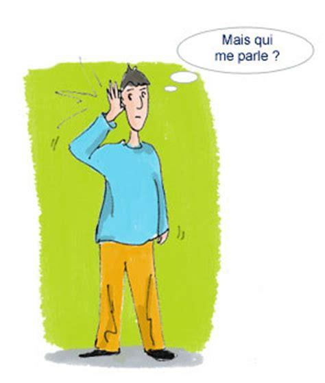 Les Diff 233 Rents Signes Cliniques De La Schizophr 233 Nie