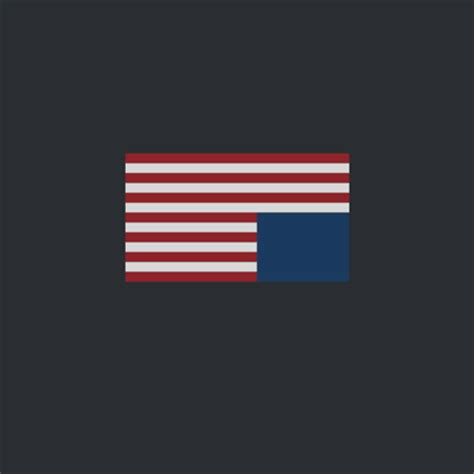 house of cards to buy house of cards netflix gif find share on giphy