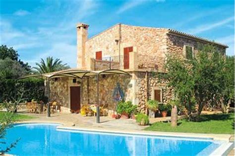 Ferienwohnung Auf Mallorca Kaufen 3593 by Mallorca Finca Pool Fincas Mallorca