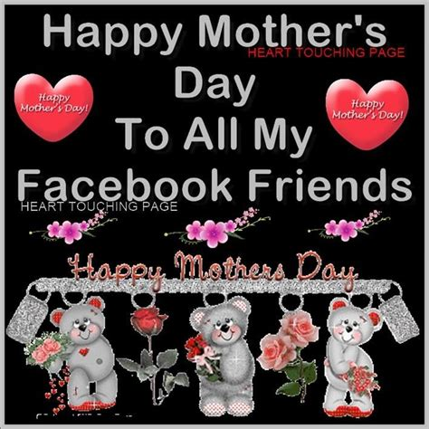 Happy Mothers Day To Sheryl by Happy Mothers Day To All My Friends Pictures