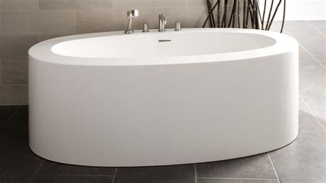 Wetstyle Bathtub by Bov02 72 Quot Soaking Bathtub Ove Collection Wetstyle