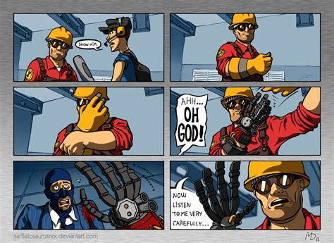 Team Fortress 2 Memes - image 200875 team fortress 2 know your meme