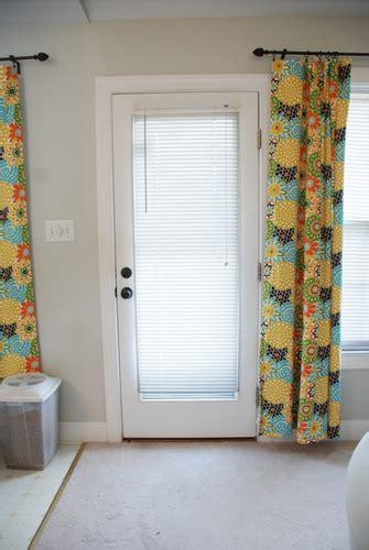 Blinds For Back Door by Decorating 187 Window Door Blinds Inspiring Photos Gallery