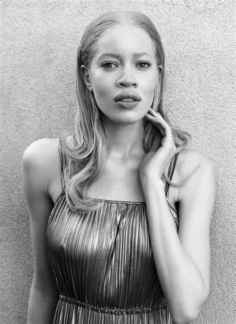 Portraits Of Diandra Forrest By Greg Vaughan Portrait