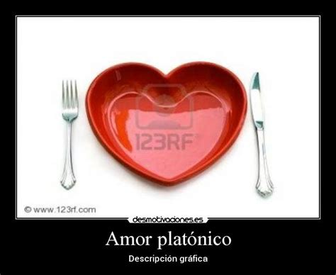 1000 images about amor platonico on pinterest que es el amor platonico pictures to pin on pinterest