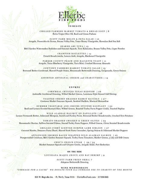wedding menu choice template wedding menu choice template professional sles templates