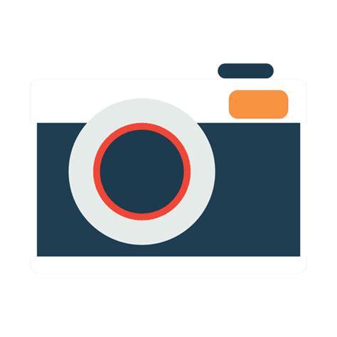 imagenes minimalistas png icono de c 225 mara plana y simple descargar png svg
