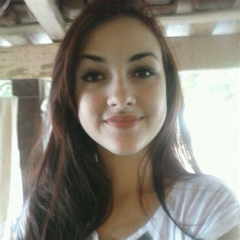 imagenes lindas perronas fotos de chicas y mujeres fotos de chicas peruanas angie 1