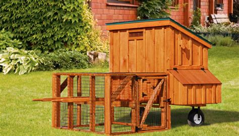Handmade Chicken Coops For Sale - amish chicken coops for sale in nj b l woodworking