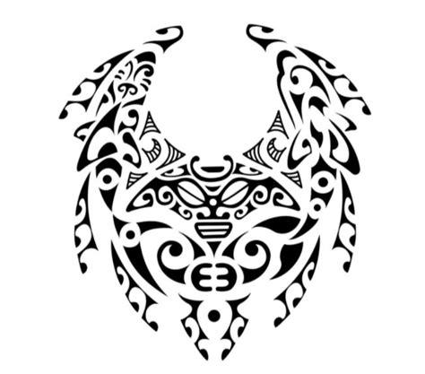 significato simbolo totem pipistrello e tatuaggio significato simbolo totem pipistrello e tatuaggio