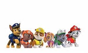 мир игрушек фото игрушек