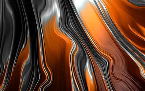 wallpaper fractal cgi pattern   abstract