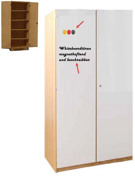 schrankkorpus kaufen schrank whiteboardt 252 r whiteboardschrank