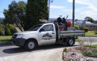 Plumbing Penrith by Plumbing Penrith Plumbers Penrith Plumbing Company Penrith