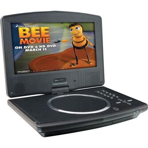 ntsc format dvd player portable dvd players pal ntsc friendly