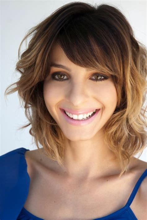 best salon in minnesota for women short haircuts best 121 balayage images on pinterest other