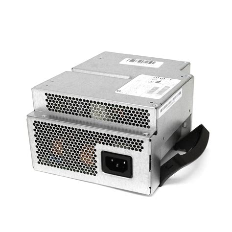 800w Power Supply by Hp Z620 Computer 800w Power Supply S10 800p1a 623194 002