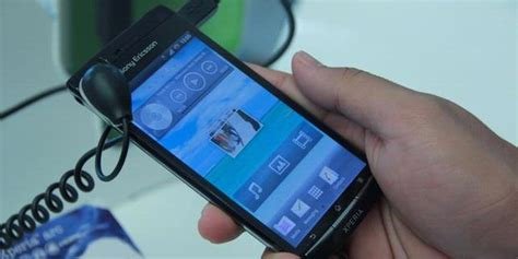 Hp Android Sony Ericsson Xperia Arc welcome to susanto s xperia arc ponsel android sony